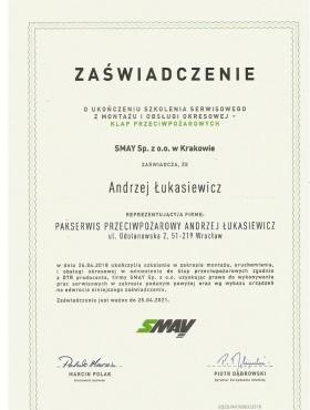 smay_A_Lukasiewicz-1