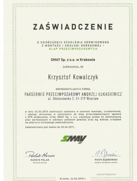 smay_K_Kowalczyk-1