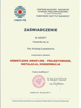 zaswiadczenie-Lukasiewicz