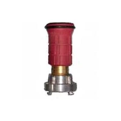 Prądownica hydrantowa 25